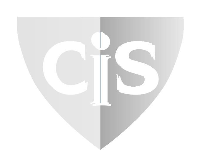 Logo CIS transparent