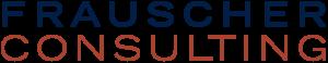 Logo Frauscher Consulting