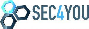 Logo SEC4YOU